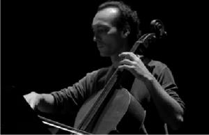 Musiciens accroche note - Concours international de musique de chambre de lyon ...