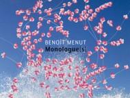Benoit Menut - Monologue(s)