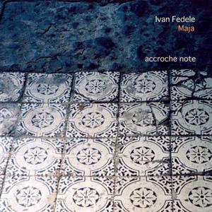 Ivan Fedele - Maya