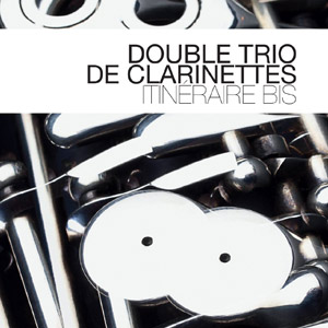 Double trio de clarinettes
