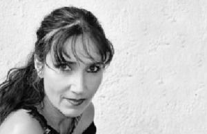 Françoise Kubler