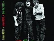 Le Trio clarinettes - Angster Kassap Foltz